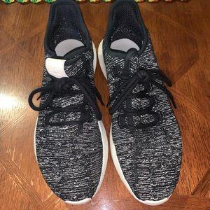 Adidas Tubulars Sneakers